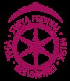 "Yoga & Gesundheits Festival ""Surya"" in Hannover"