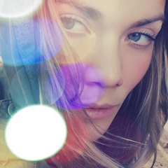 janin_devi-frontpage