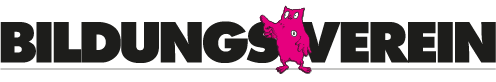 Logo Bildungsverein KroKuS