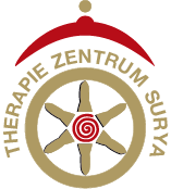 Logo Therapiezentrum Surya-logo