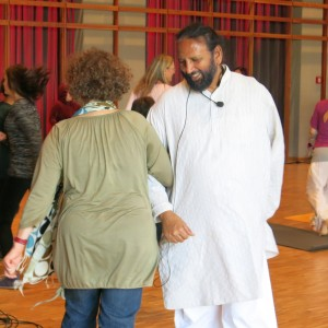 satish-tanzt-yoga-festival