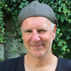 Bernd Fuhse
