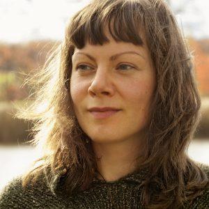 Anna Linke
