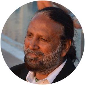 Satish Kumar Joshi